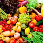 Витамин B3 – функции и ползи