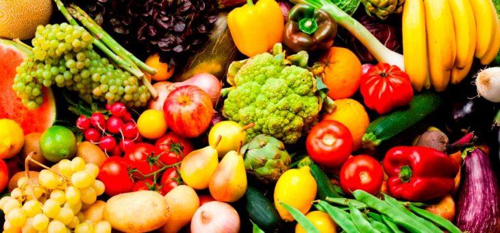 За максимална полза от храненето