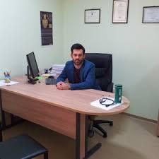 dr.danielrusev