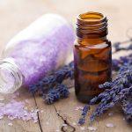 Домашни лекове при синузит