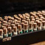 Лечение на магарешка кашлица с хомеопатия