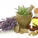 Лечение на жлъчни камъни с хомеопатия