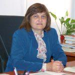 Вилма Михайлова