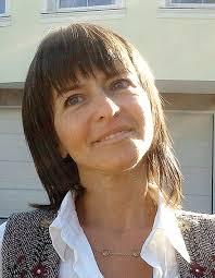 Силвия Еленкова