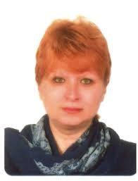 Екатерина Чамурлийска