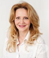 dr-pramatarova