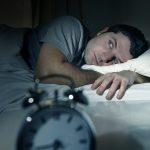 Сън и инсомния