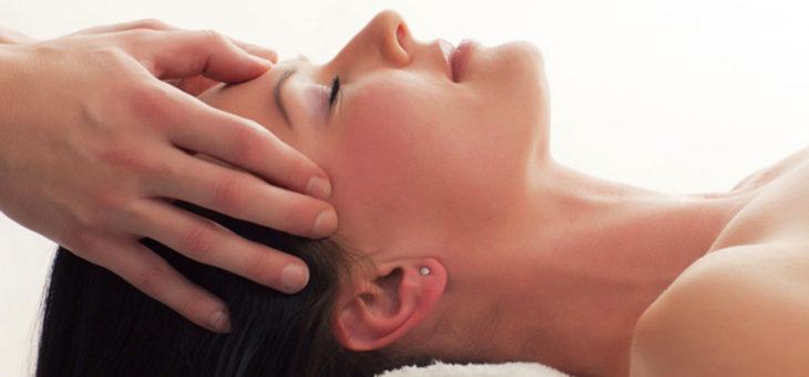 Какво е Кранио-сакрална терапия?