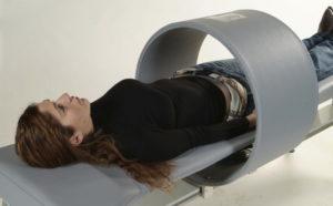 magnitoterapia