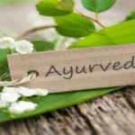Съвети за здраве от Аюрведа