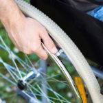Нова терапия срещу Множествена склероза
