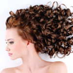 Нови възможности за регенерация на косата