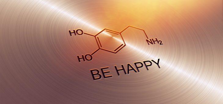 Естествен път към допамина