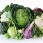 Храни за здрав черен дроб