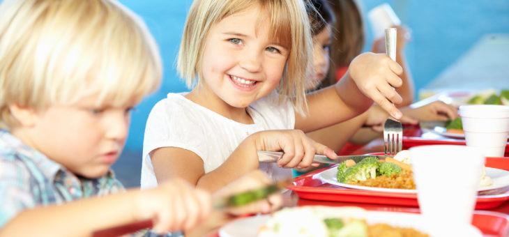 Д-р Росица Чамова за грешките в храненето