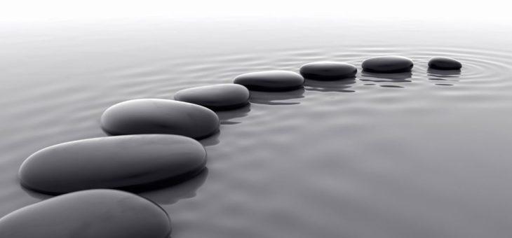 Дзен – будистки мъдрости