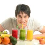 Витаминен дефицит