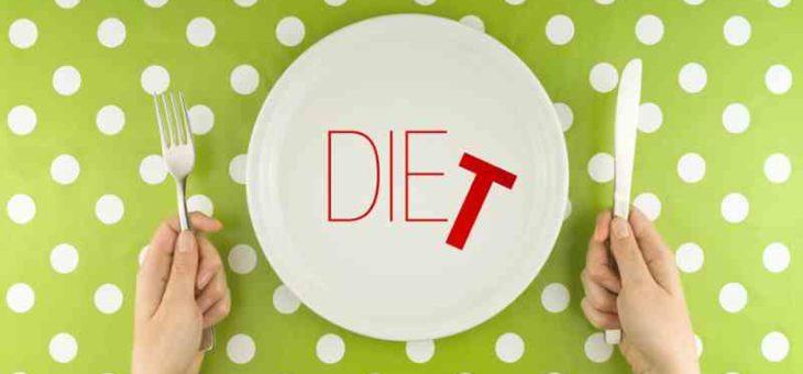 Д-р Елисавета Павлова за хранителните нарушения