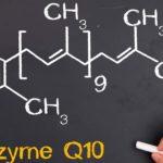 Коензим Q10 и рак на гърдата