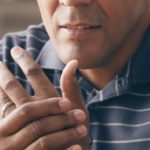 Прецизна медицина и за ревматоиден артрит