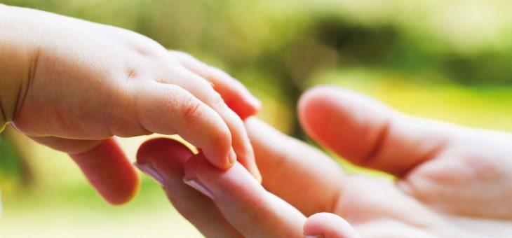 Проф. Ваня Матанова за родителската педагогика