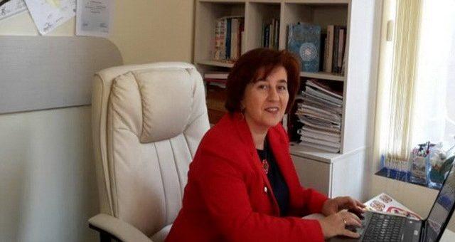 Д-р Пачова за предложените промени в Закона за здравето