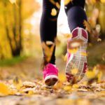 Есенно здраве