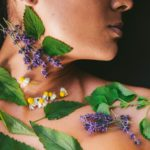 Нервна система и билки