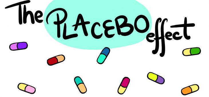 Плацебо ефектът