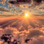 Слънцето лекува