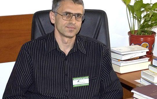 Емил Бечев