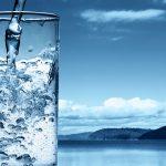 Ползи от пиенето на вода и чай