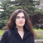 Айча Зaралиева