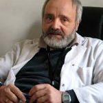 Атанас Михайлов