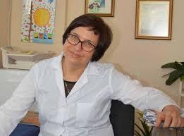 Мария Грозева