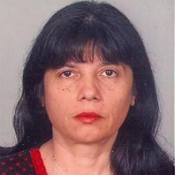 Нели Спасова