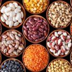 Протеини – растителни или животински