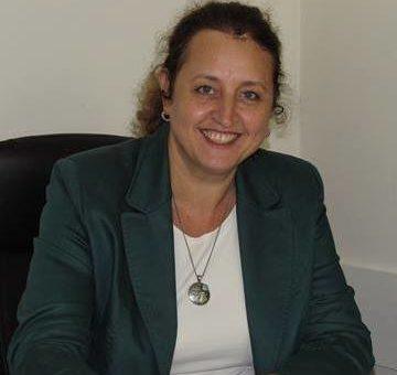 Център за здраве д-р Ева Христова