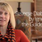 Затлъстяването е болест