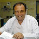 Д-р Борислав Ацев за повишените триглицериди