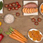 Витамин А и диабет