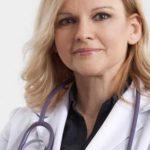 Д-р Доротея Станчева за хранителните добавки