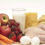 Д-р Юрукова за непоносимост към храни