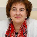 Д-р Дора Пачова за коронавируса